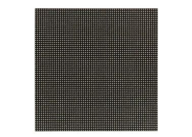 China Nationstar SMD2121 Indoor LED Display Module P2.5 160x160mm 64x64 dots supplier