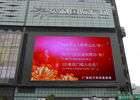Good Quality SMD LED Screen & Advertising Fixed Led Display P6 High Quality Outdoor SMD Led  Display Screen on sale