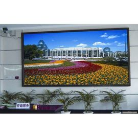 China SMD Full Color LED Screen P3 HD Indoor High quality Full Color LED Display distributor